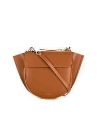 Wandler Hortensia Shoulder Bag