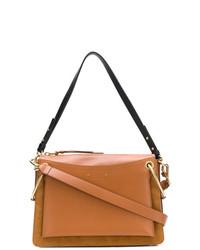 Chloé Roy Medium Bag
