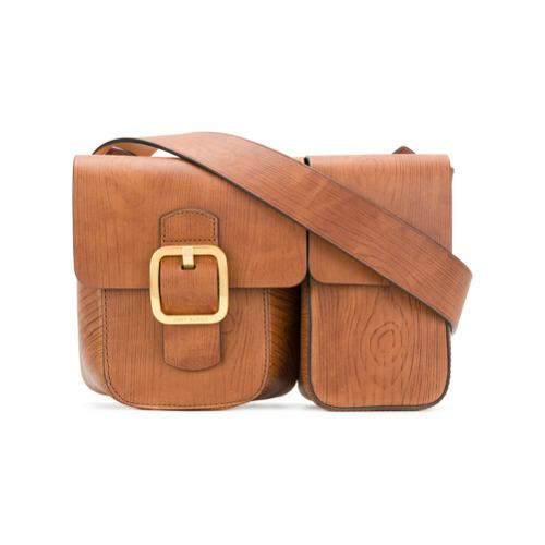 9dd69feaab4c ... Tory Burch Sawyer Double Pocket Shoulder Bag ...