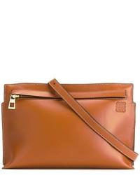 Loewe Zipped Medium Crossbody Bag