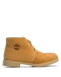 Timberland Chukka Ankle Boots