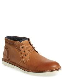 Inflict chukka boot medium 1125168