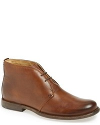 Phillip chukka boot medium 591751