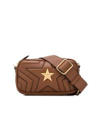 Stella McCartney Stars Belt Bag