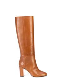 Brera boots medium 8163395