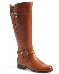 Jennings knee high boot medium 346740