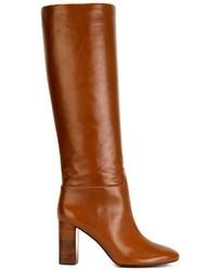 Knee high boots medium 346743