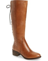 Laceupp knee high boot medium 963181