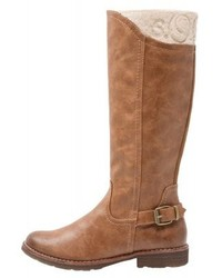 s.Oliver Winter Boots Muscat