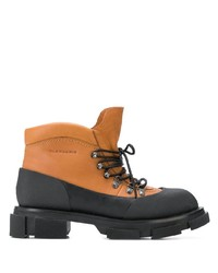 Clergerie Bank Boots
