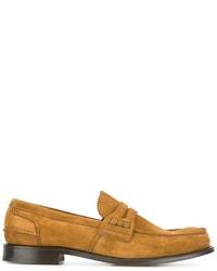 Classic loafers medium 954484
