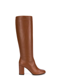 Societe Anonyme Socit Anonyme High Heel Boots