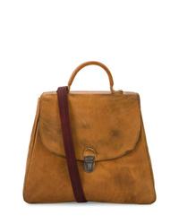 Cherevichkiotvichki Contrast Bag