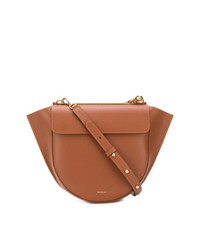 Wandler Hortensia Bag Medium