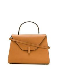 Valextra Large Iside Tote Bag