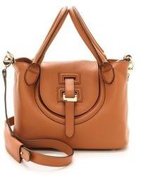Meli melo mini thela halo bag medium 189128