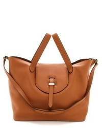 Meli melo thela large classic bag medium 189126