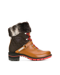 Rossignol Megeve Laced Boots