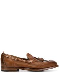 Ivy loafers medium 604105