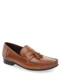 London simbaa tassel loafer medium 1247489