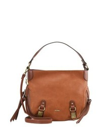 Bonanza handbag cognac medium 4122450
