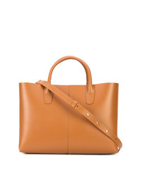 Mansur Gavriel Folded Bag