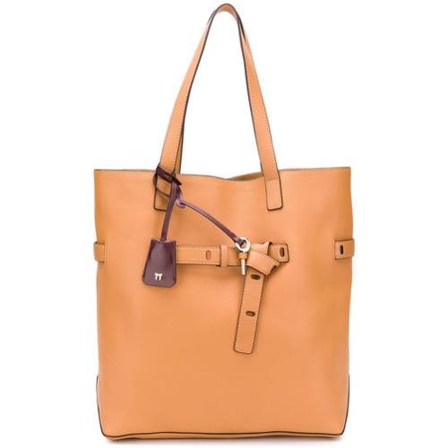 Tila March Lea Tote Bag
