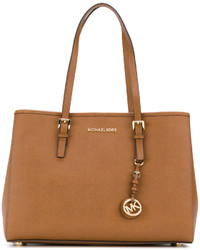 MICHAEL Michael Kors Michl Michl Kors Jet Set Travel Tote