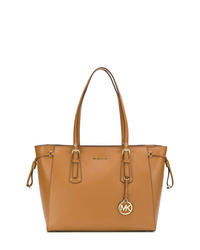 MICHAEL Michael Kors Michl Michl Kors Voyager Shopping Bag
