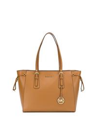 MICHAEL Michael Kors Michl Michl Kors Voyager Shopping Bag