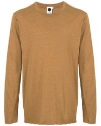 Bassike Long Sleeve T Shirt