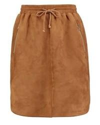 Adele pencil skirt seaseam medium 3934272