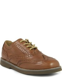 Florsheim Toddler Boys Bucktown Wingtip