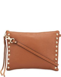 Studded clutch medium 520263