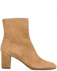 Ankle boots medium 820604
