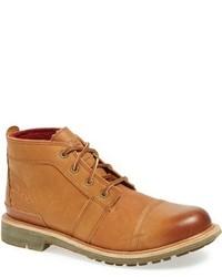 Mauna iki ankle boot medium 610866