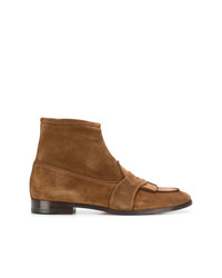 Edhen Milano Ankle Boots