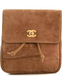 Vintage small backpack medium 120553