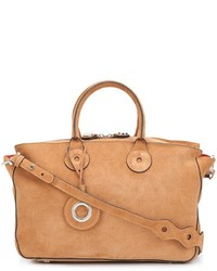Sac a main tote medium 955284