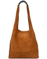 Rag & Bone Walker Shopper Tote Bag