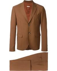 Tobacco Suit