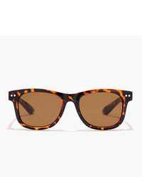 J.Crew Kids Sunnies