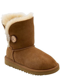 Tobacco Uggs