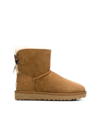 UGG Australia Bailey Ankle Boots