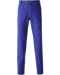 Chino trouser medium 176598