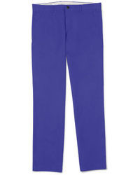 Violet Dress Pants