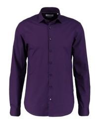 Calvin Klein Bari Slim Fit Formal Shirt Concord
