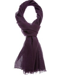 Classic scarf medium 21305
