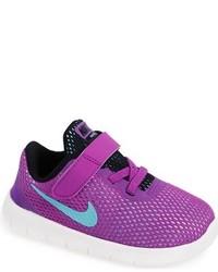 Nike Infant Free Rn Sneaker