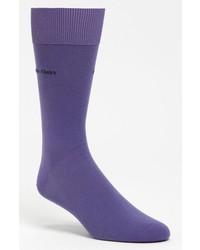 Calvin Klein Giza Socks